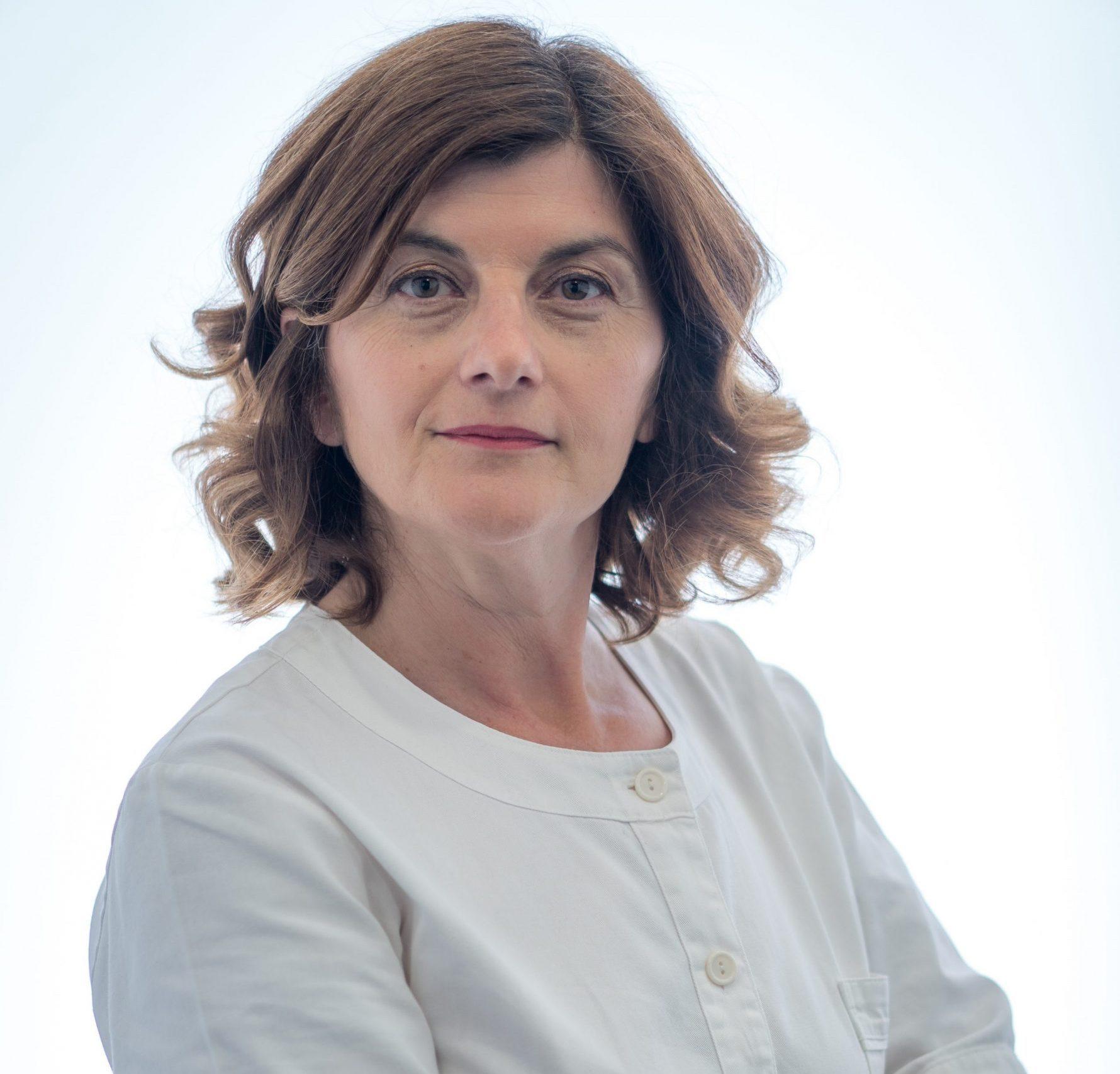 Milena Matulić