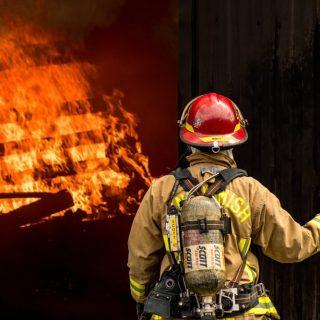 pregledi vatrogasaca