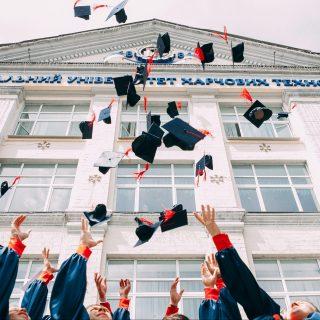 pregledi za upis u srednje škole i fakultete